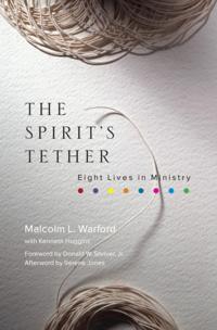 Spirit's Tether