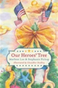 Our Heroes' Tree