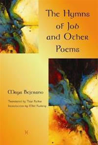 Hymns of Job and Other Poems
