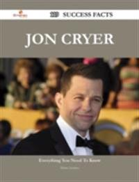 Jon Cryer 119 Success Facts - Everything you need to know about Jon Cryer