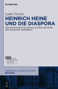 Heinrich Heine und die Diaspora