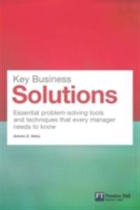 Key Business Solutions