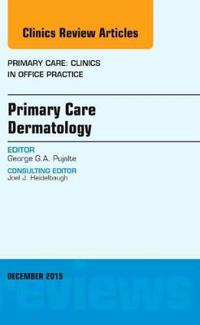 Primary Care Dermatology