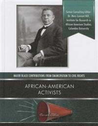 African-American Activists