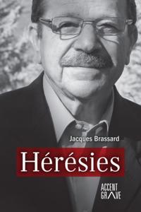 Heresies