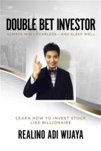 Double Bet Investor