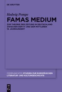 Famas Medium