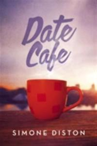Date Cafe