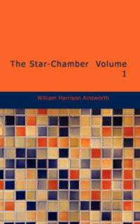The Star-Chamber