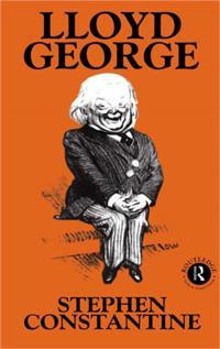 Lloyd George