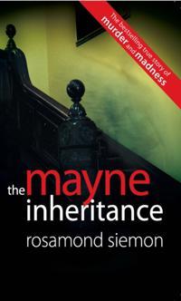 Mayne Inheritance