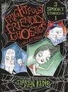 Frightfully Friendly Ghosties: Frightfully Friendly Ghosties Collection