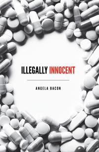 Illegally Innocent