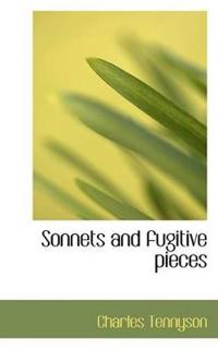 Sonnets and Fugitive Pieces