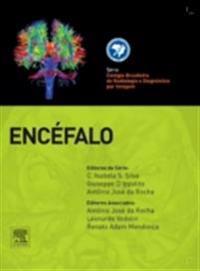 CBR - Encefalo