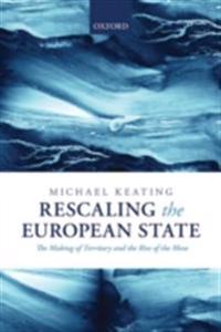 Rescaling the European State