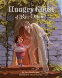 Hungry Ghost of Rue Orleans