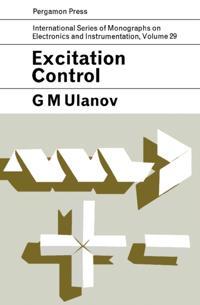 Excitation Control