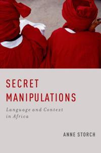 Secret Manipulations