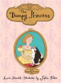 Dumpy Princess