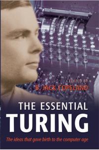 Essential Turing