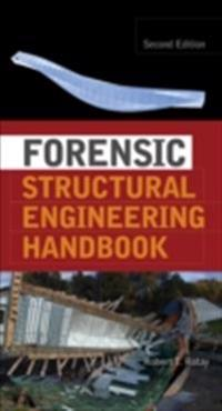 Forensic Structural Engineering Handbook