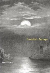 Franklin's Passage