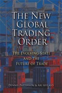 New Global Trading Order