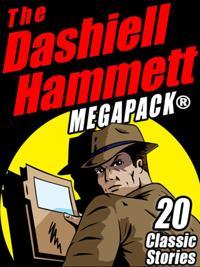 Dashiell Hammett MEGAPACK (R)