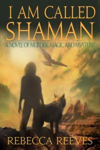 I Am Called Shaman