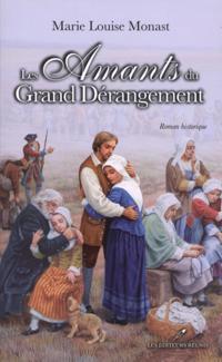 Les amants du Grand Derangement
