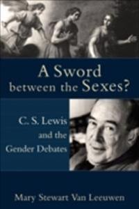 Sword between the Sexes?