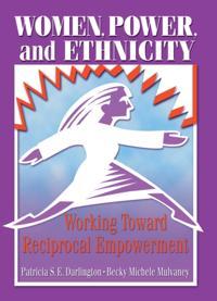 Women, Power, and Ethnicity