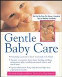 Gentle Baby Care