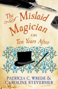 Mislaid Magician