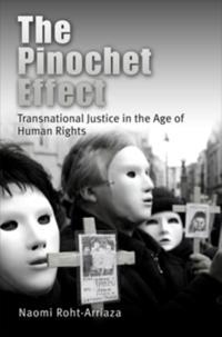 Pinochet Effect