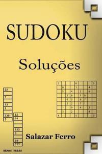 Sudoku Solucoes