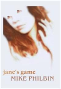 Jane's Game