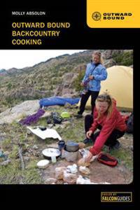 Outward Bound Backcountry Cooking