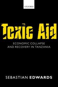 Toxic Aid