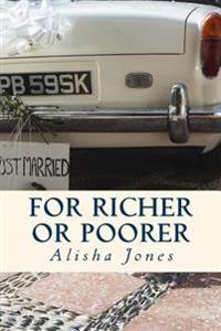 For Richer and Poorer