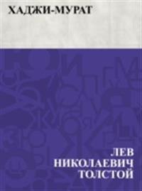 Khadzhi-Murat