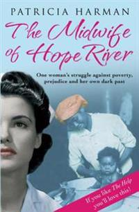 Midwife of Hope River