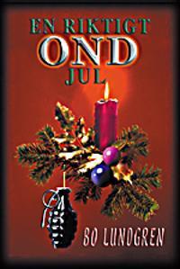 En riktigt ond jul