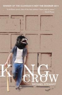 King Crow