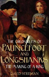 Chronicles of Pauncefoot and Longshanks