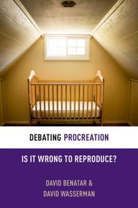 Debating Procreation