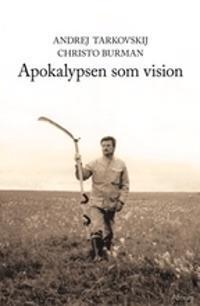 Apokalypsen som vision