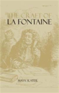 Craft of LaFontaine