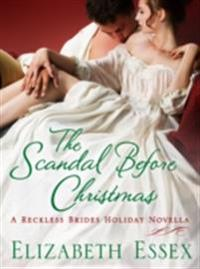 Scandal Before Christmas